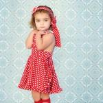 kid fashion – melbourne