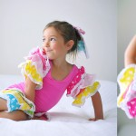 kid fashion . melbourne commercial photography