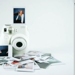 do not miss your chance . photojojo / fuji instax camera contest!
