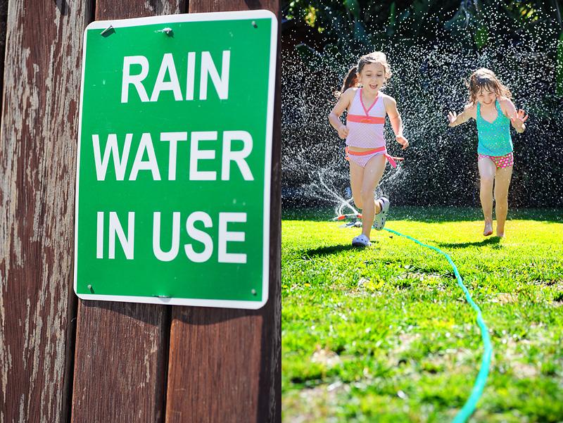 rain_water_fun