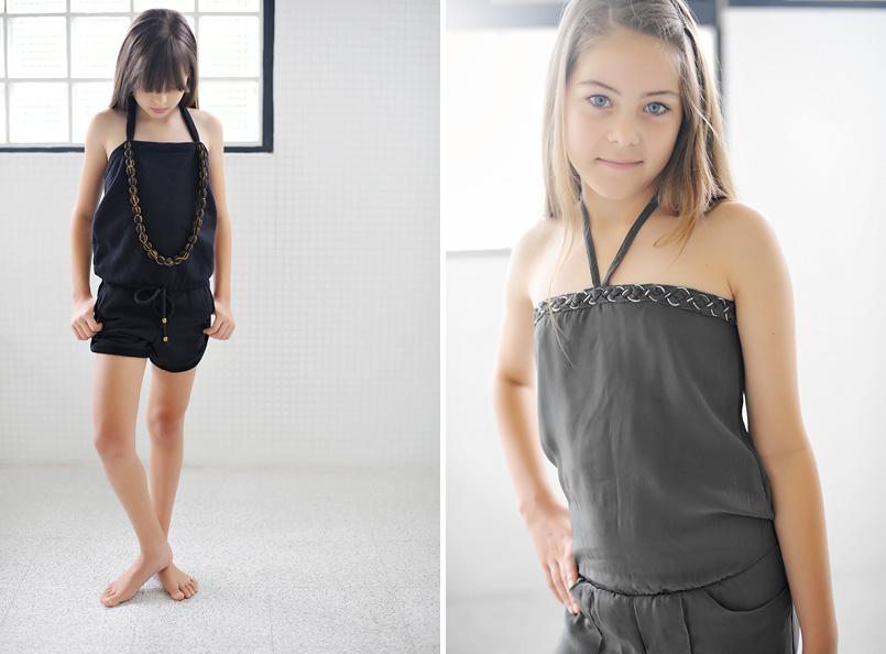 tween_fashion_2.jpg