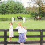 Virginia wedding part three (and we are still not done yet). Horses!