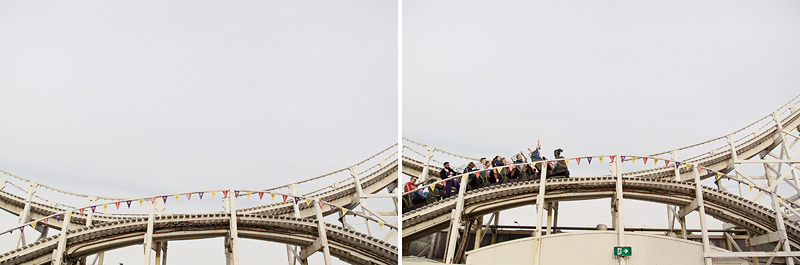 the-coaster-they-would-not-ride