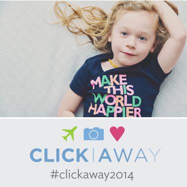 clickaway2014