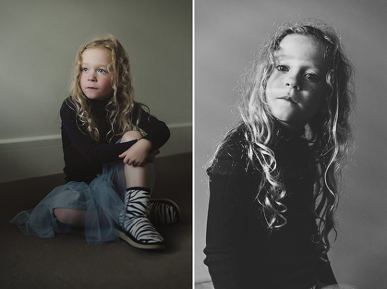 diptych-portraits