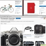 Online shopping in Australia just got better with eBay Collections