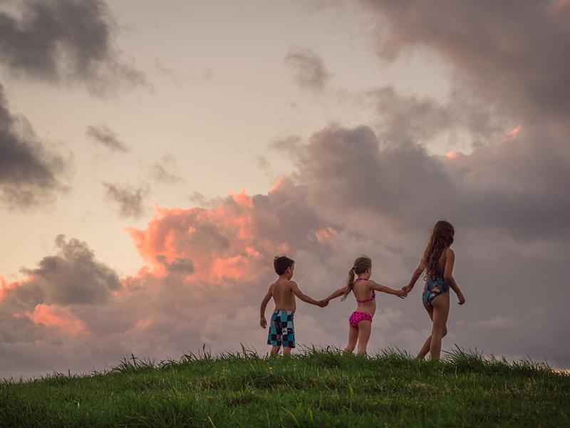 my-family-lens