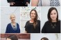ProBlogger-Headshots