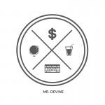 Introducing Mr. Devine