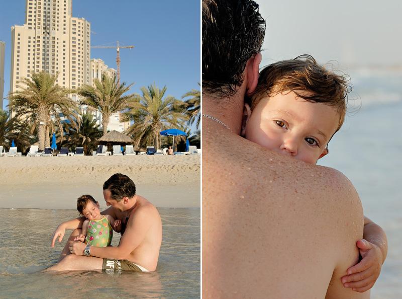 Gemma-baby-Dubai