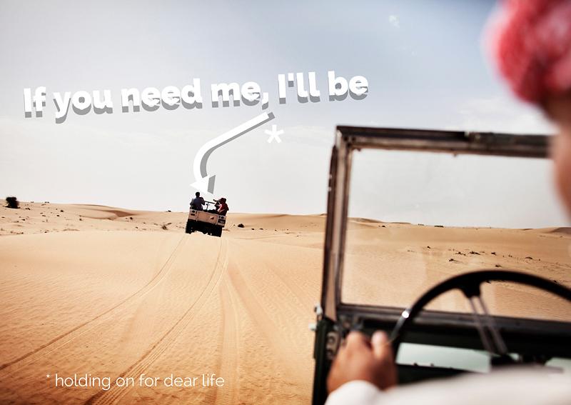 If-You-Need-Me