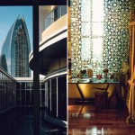 My Beautiful Temporary Address :: The Address Hotel Dubai Mall