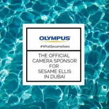 SesameEllis-and-Olympus
