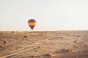 dubai-balloon-ride